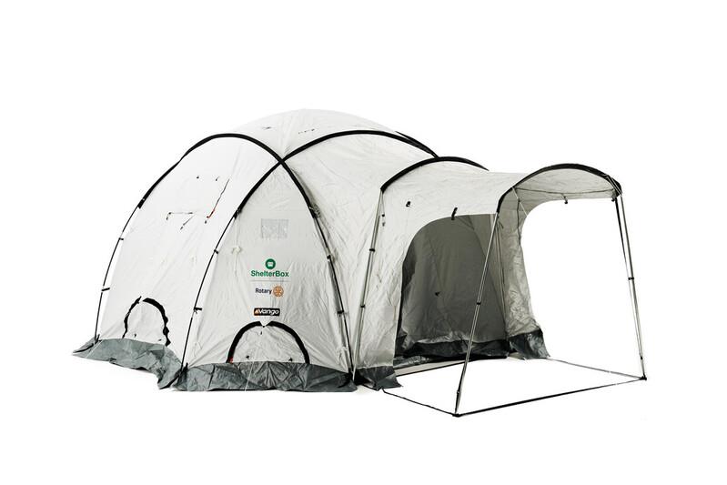Zelt, Tent